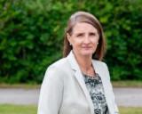 Päivi Hämäläinen on Neuroliiton Maskun kuntoutuskeskuksen johtaja ja neuropsykologian dosentti.