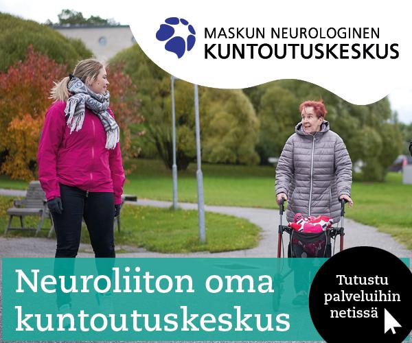 kuntoutuskeskus.fi