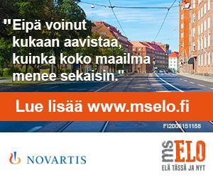 mselo.fi