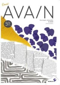 Avain-lehti 6/2020